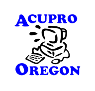 Acupro Oregon Computer Service & Repair in McMinnville, OR