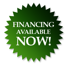 Acupro oregon now offers financing fast and easy online for Furniture 0 interest financing